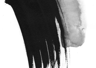 Ink 6